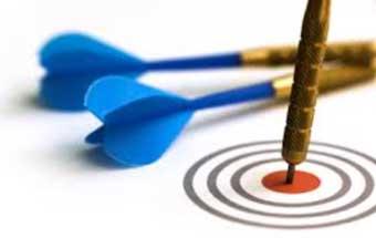 هدف گذاری و برنامه ریزی در حوزه استراتژی فردی