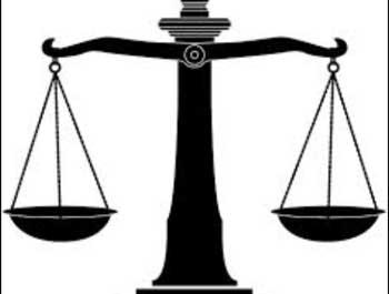 قضاوت درباره دیگران