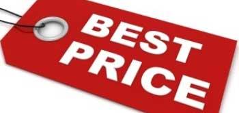قیمت گذاری دورههای آموزشی