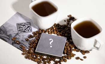 مدیران تصادفی - یک فنجان قهوه با مشاور مدیریت - محمدرضا شعبانعلی