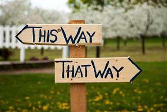 قوانین زندگی من و عدم قطعیت و طبقه بندی