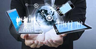 علم ارتباطات و ابزارهای ارتباطی
