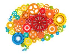 Mechanical-Brain