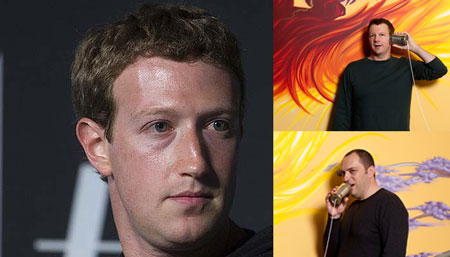 Zuckerberg-Whatsapp-Brian-Acton-Jan-Koum-facebook