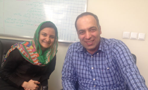 nazanin-daneshvar-mohammadreza