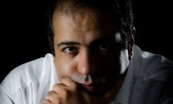 سهیل رضایی