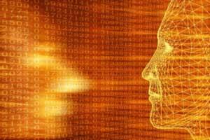 نگاهی به آموزش مجازی و آموزش الکترونیک