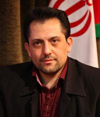 رادیو مذاکره: دکتر شهریار شفیعی - برند و برندسازی و برندینگ