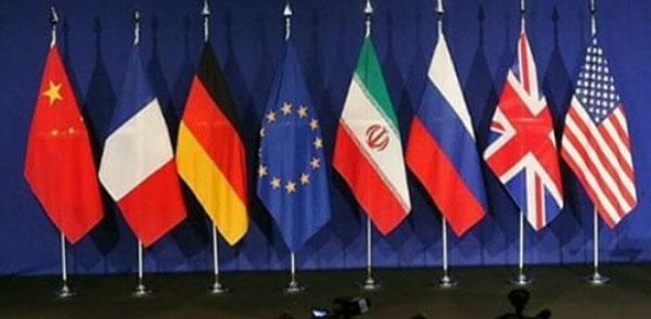 مذاکرات هسته ای ایران و نقش ما در آن