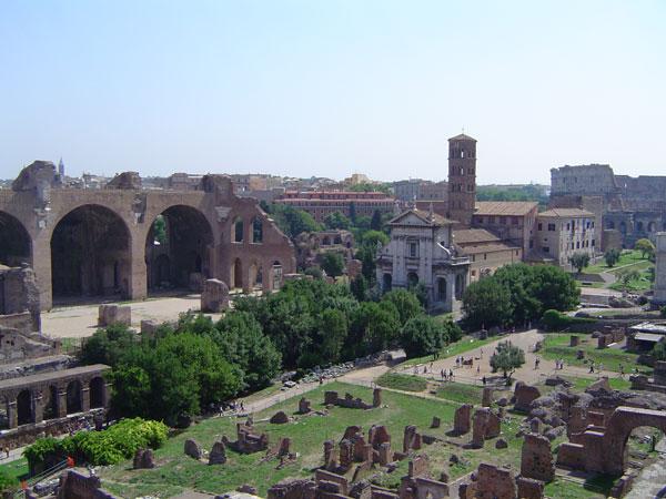 شبکه های اجتماعی و تاریخچه آنها - فورم رم