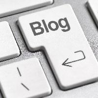 وبلاگ نویسی و نکاتی درباره آن