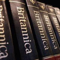 درباره کتابهای مرجع و کاربرد آنها در جهان جدید