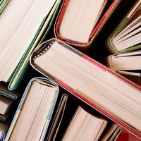 جهان کتابها