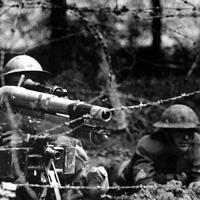 تعریف جنگ نیابتی چیست