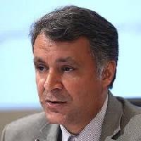 دکتر محمد فاضلی