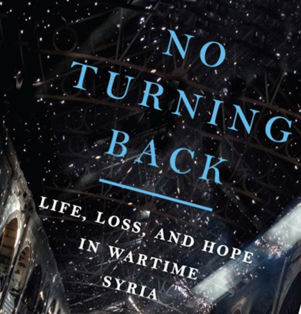 no-turning-back-rania-abouzeid