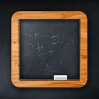 نوشته ای برای روز معلم