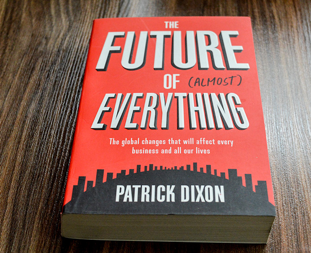 the-future-of-almost-everything-book-cover
