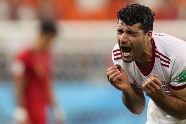طارمی، جام جهانی و تفکر سیستمی