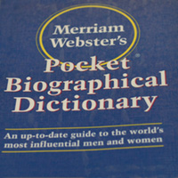 webster-thumbnail-pocket-biographical-dictionary