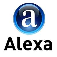 درباره رتبه الکسا