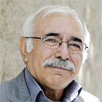 درباره استعفای محمدعلی بهمنی