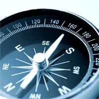 مشاوره مدیریت - راهکارهای سازمانی