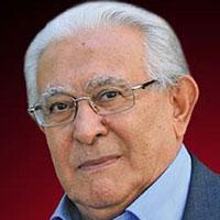 درگذشت دکتر حیدری