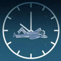 خواب راحت شبانه به روایت نیچه