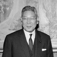 هایاتو ایکدا