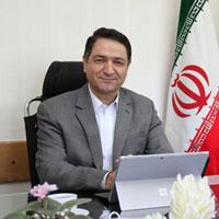 دکتر سعید کیوانفر