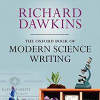 کتاب ریچارد داوکینز